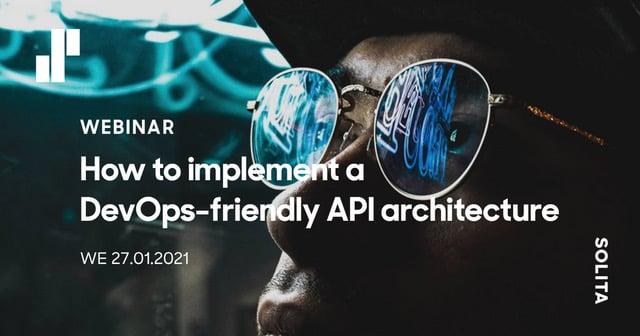 API ops 3