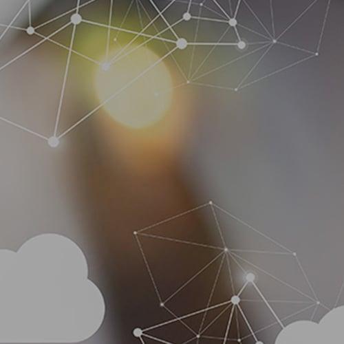 Cloud-migration-webinar-ce-2021