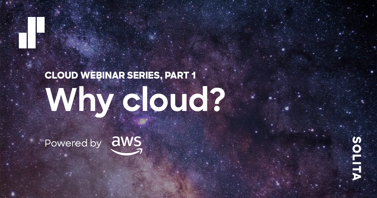 Cloudwebinar_part1