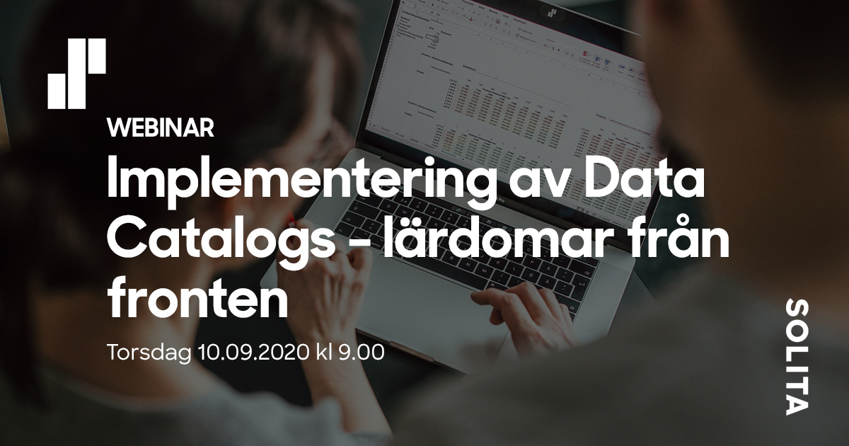 Data catalog webinar 2 _SWE_vers2