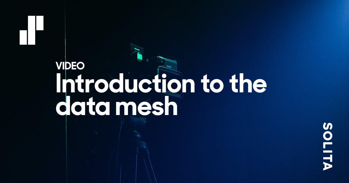 DataMesh-video1200x630