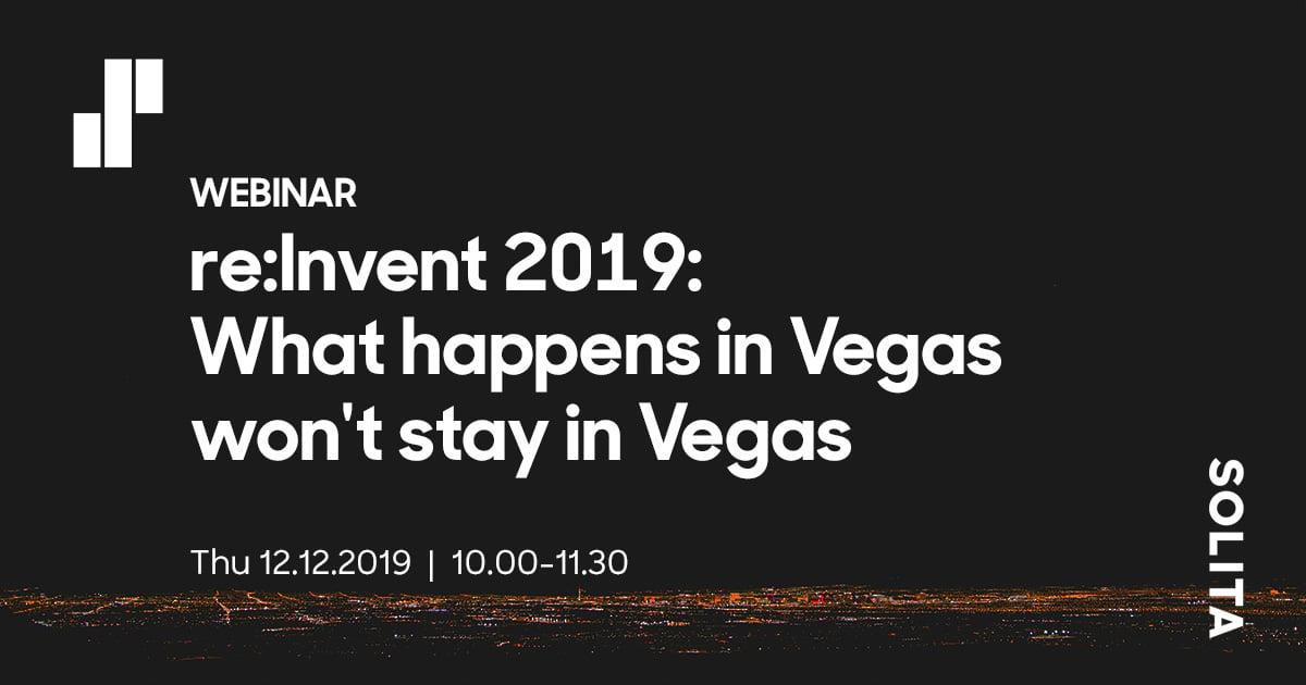 re-Invent2019_webinar_1200x630