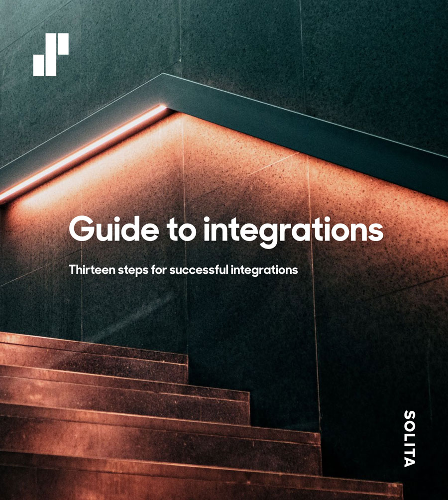 integration guide