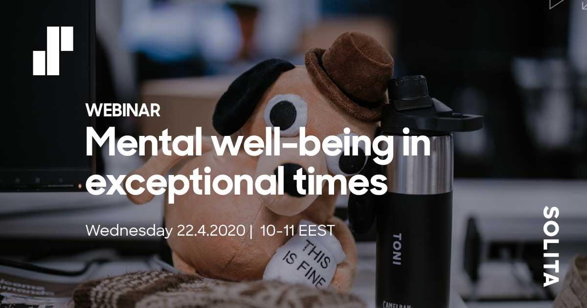 Mental-well-being-webinar