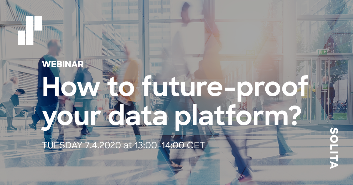 Modern data platform webinar_1200_630 (1)