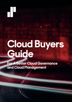 Cloud-buyers-guide-cover.png