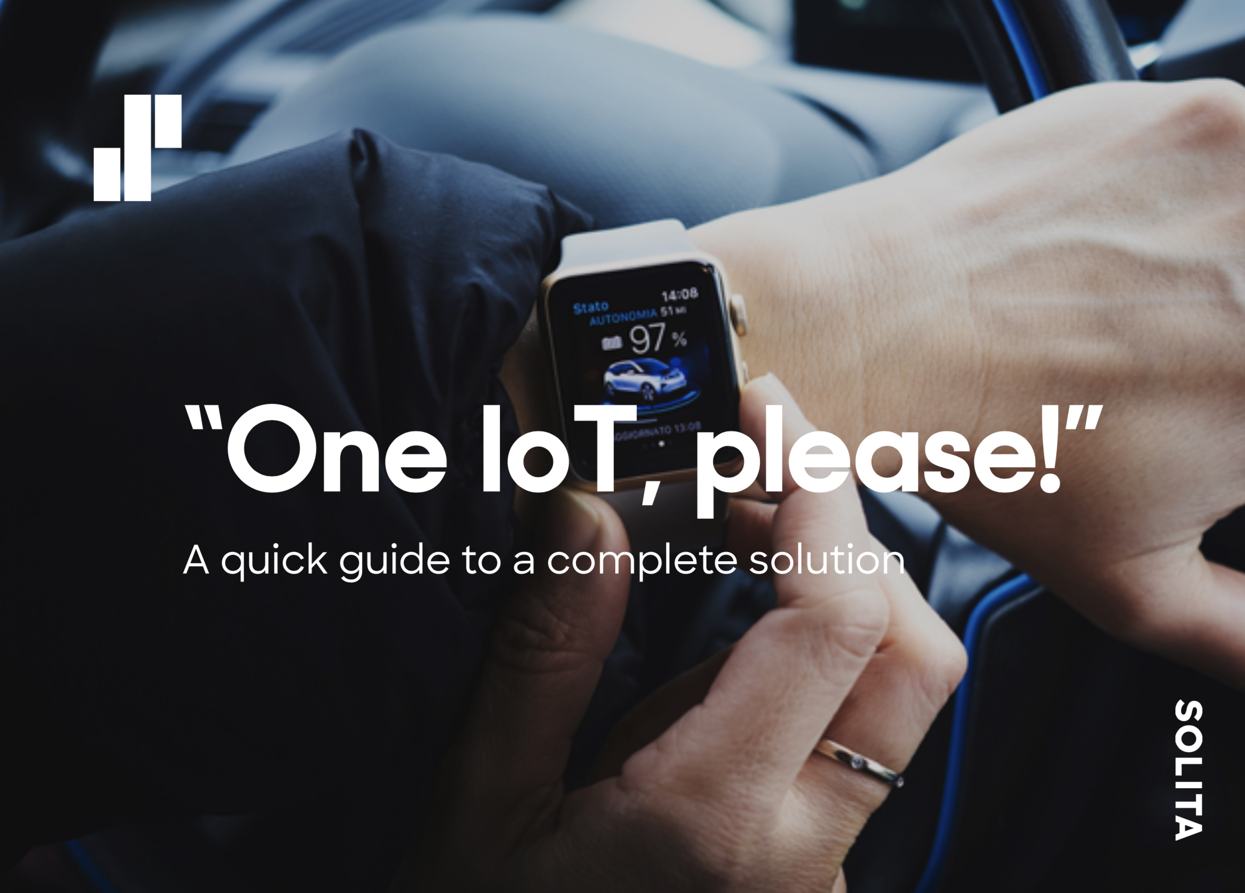 Guide to IoT - cover.png