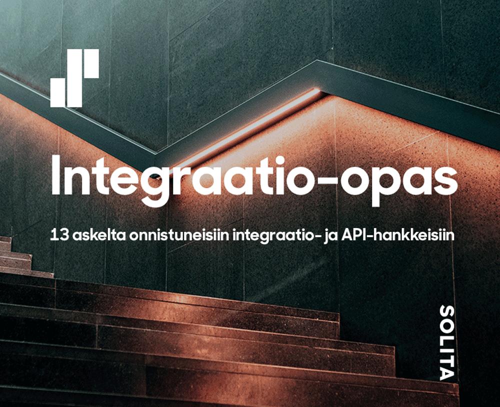 Integraatio-opas-kansi-1000x814.png