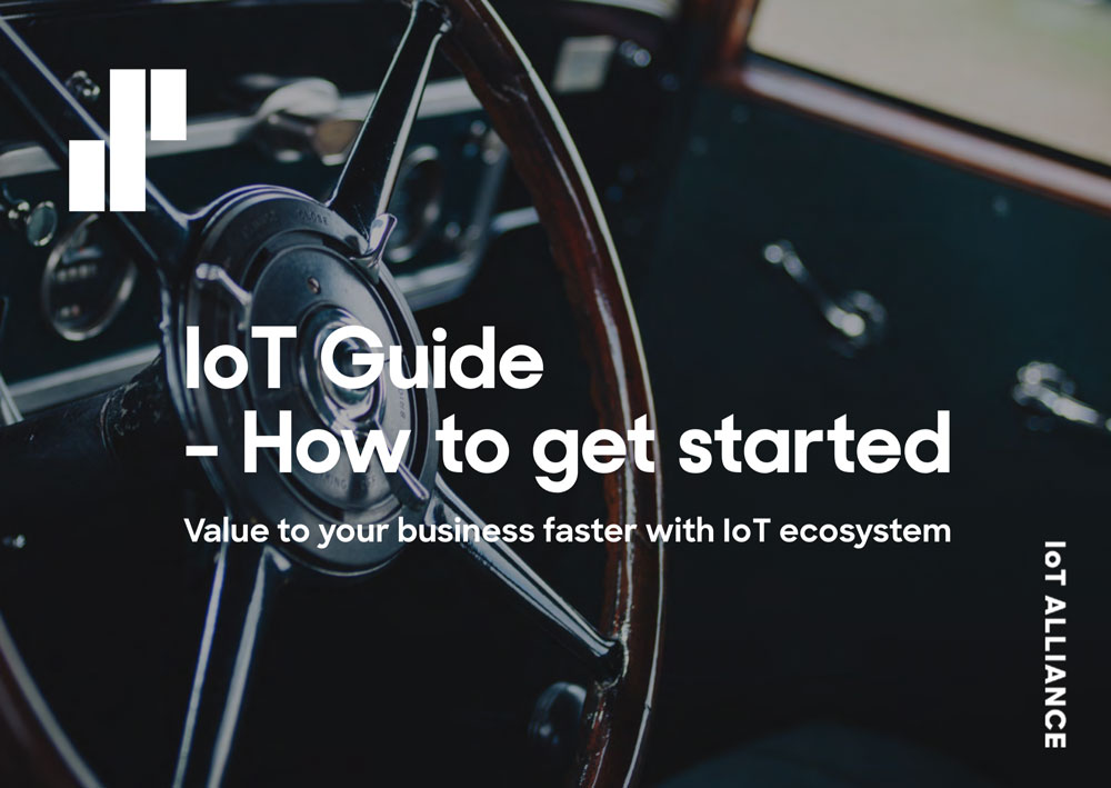 iot-guide-2019