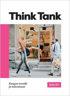 think-tank-kaupan-trendit-ja-tulevaisuus