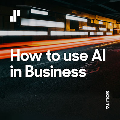 how-to-use-ai-cover-2018.jpg