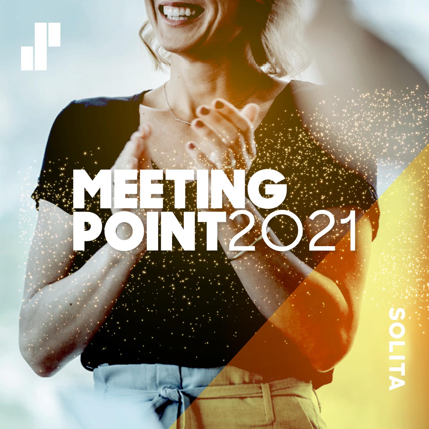 Solita Meeting Point 2021