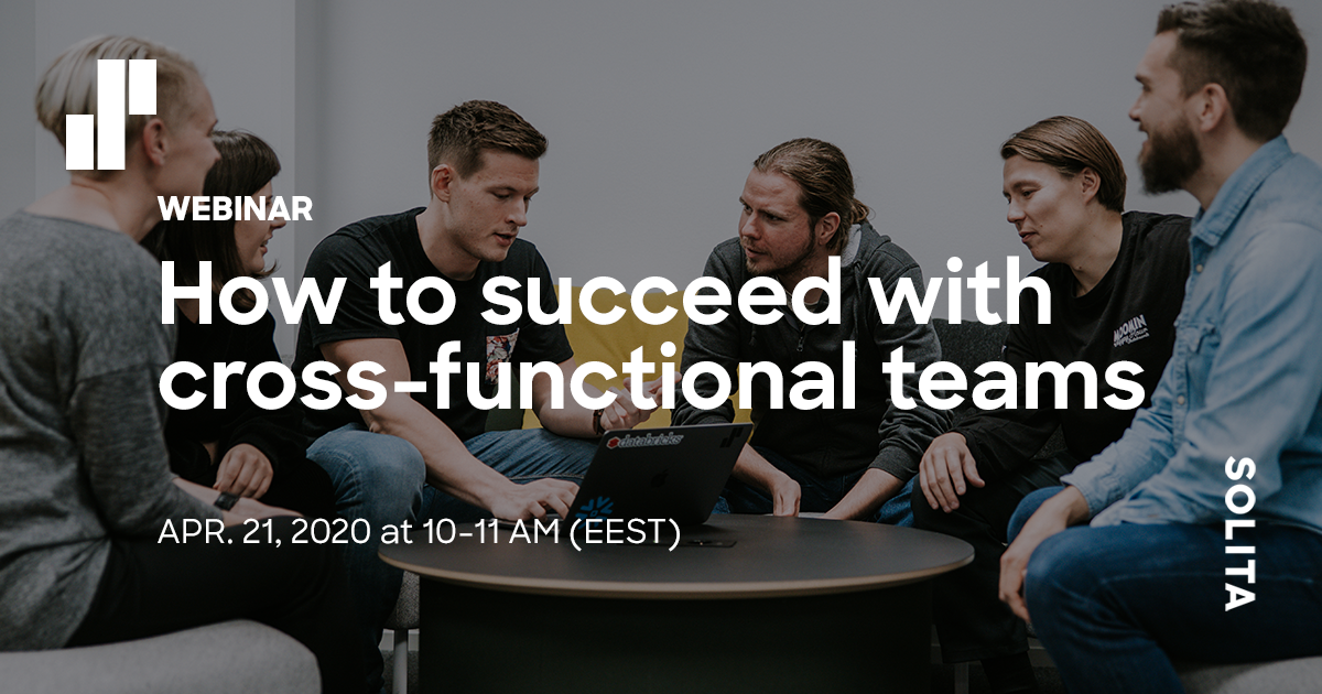 Webinar_Cross-functional-teams_1200x630