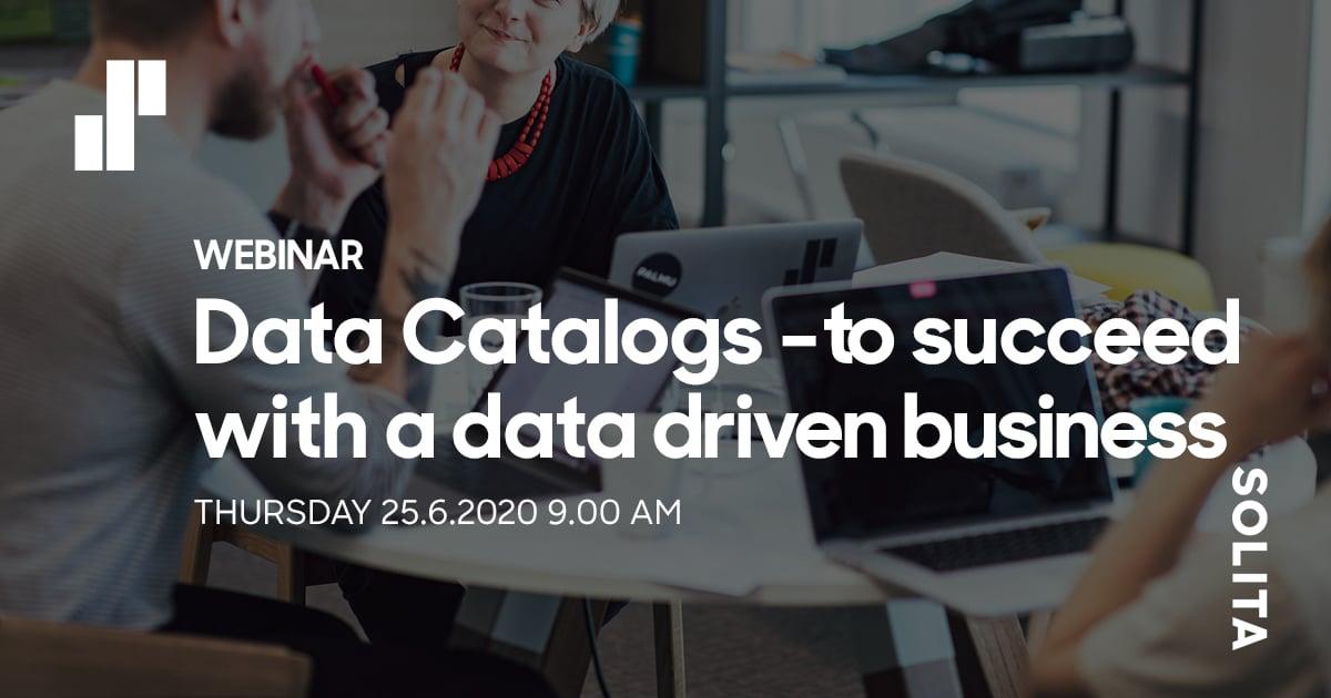 data catalogs webinar_ENG