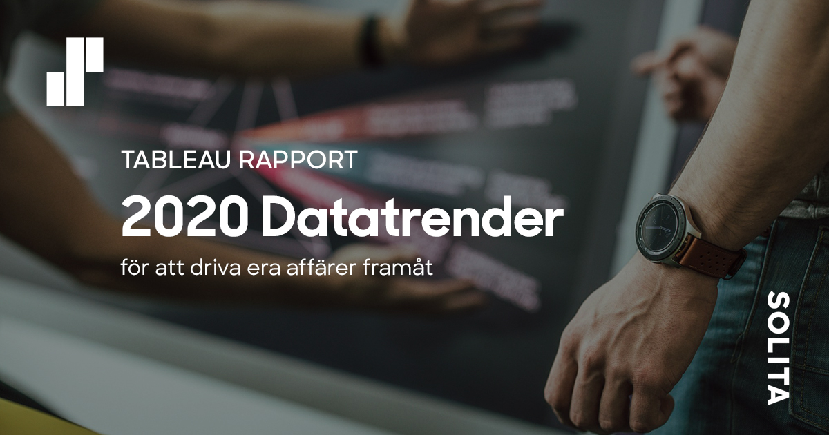 datatrends2020_homepage